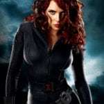 Marvel is apparently moving forward with its 'Black Widow' film. Here's our ranking of the seven female filmmakers we'd most like to see in the director's chair.