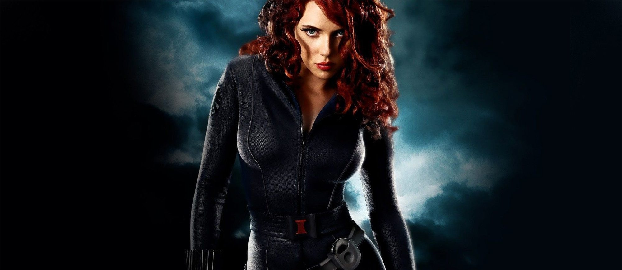 The female filmmakers we think should direct the 'Black Widow' movie