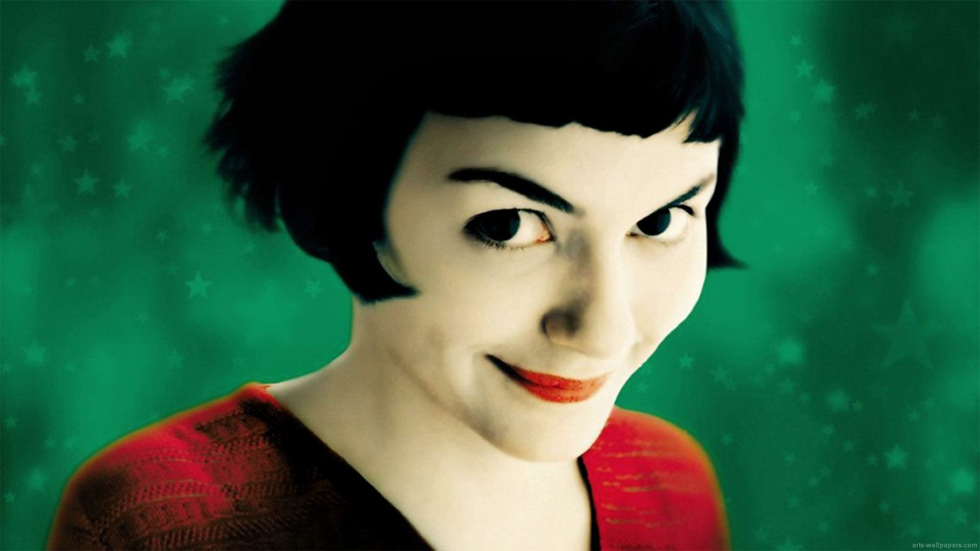 To celebrate its recent Netflix release, here's a ranking of the ten moments that made us fall in love with 'Amélie' – the character and the film.