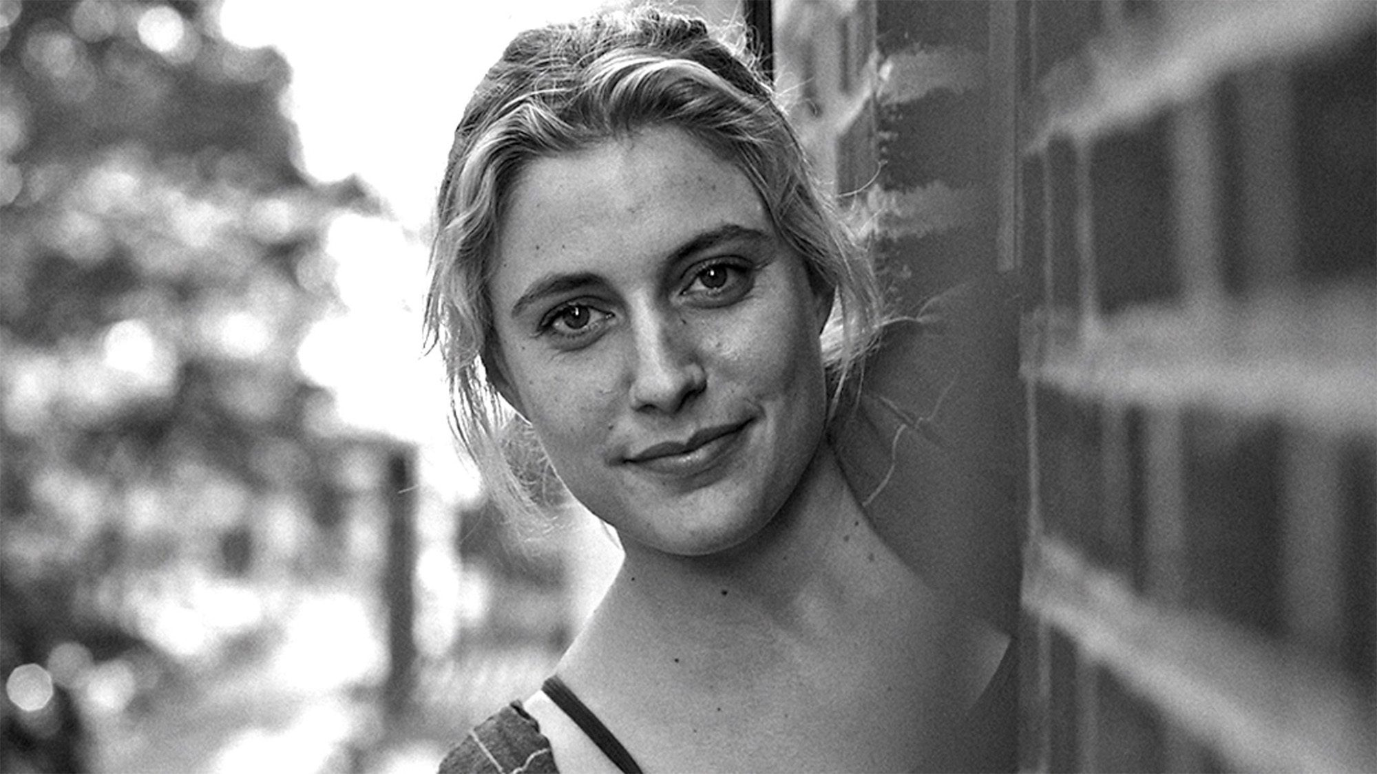 Did we ever tell you we're huge fans of Greta Gerwig's. Oh we did? Well, let us tell you once more. Here are ten of Gerwig's greatest gifts of on-screen glee.
