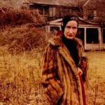 Let's celebrate the recent release of 'That Summer' by looking back at all the times 'Grey Gardens' was everything.