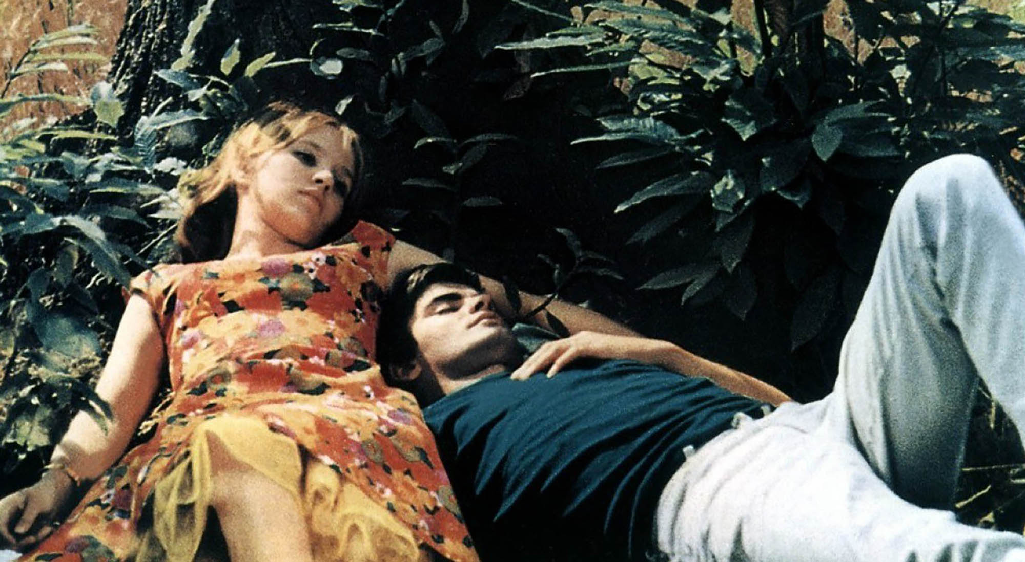 Mother of New Wave: Agnès Varda's most influential films