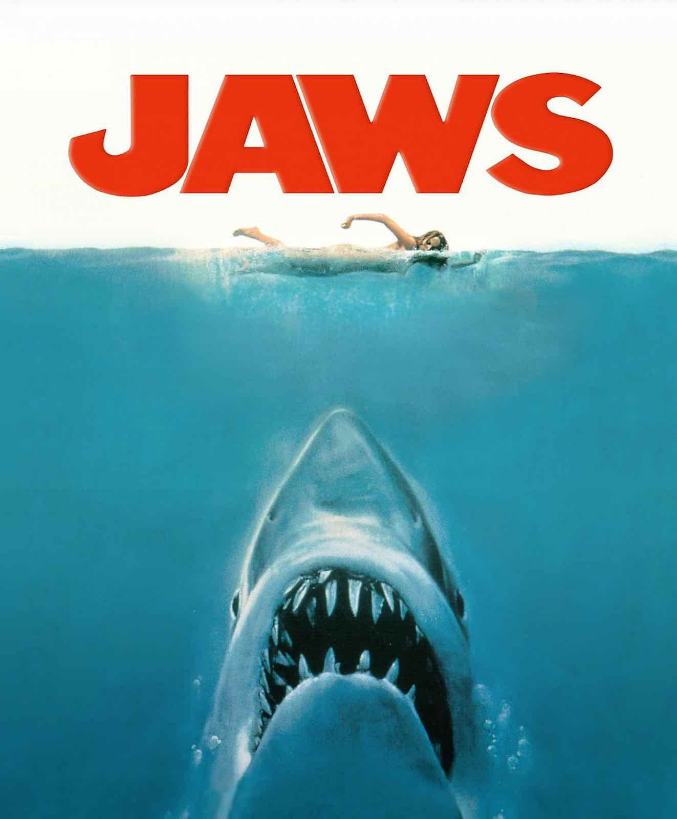 Why these 5 iconic movie posters have gone down in history
