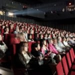 With the rise of accessible and affordable streaming sites such as Netflix and Hulu, movie theaters have taken a hit. However, while cinema ticket sales may be dwindling, the film festival market is thriving. Let's explore the rise of film festivals: the cool kids' club where everyone's invited.