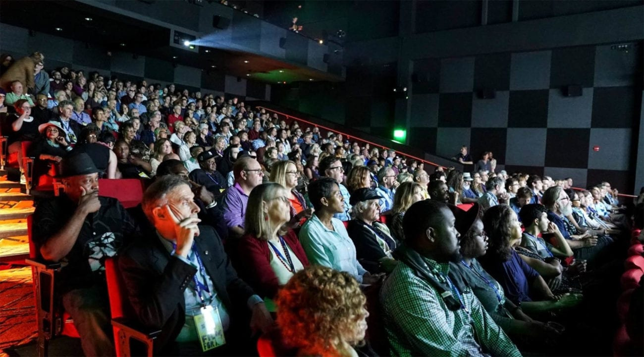 Whether you're a first time filmmaker or a seasoned professional, submitting a short or feature for consideration to a film festival can be nerve wracking. What do film festivals look for in a successful movie submission? Film Daily has the answer.