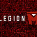 Hailed as the world's first fan-owned entertainment company, founders Paul Scanlan & Jeff Annison launched Legion M in 2016 to offer filmmakers an all-in-one production company fully funded by fans – and with fans comes an audience.