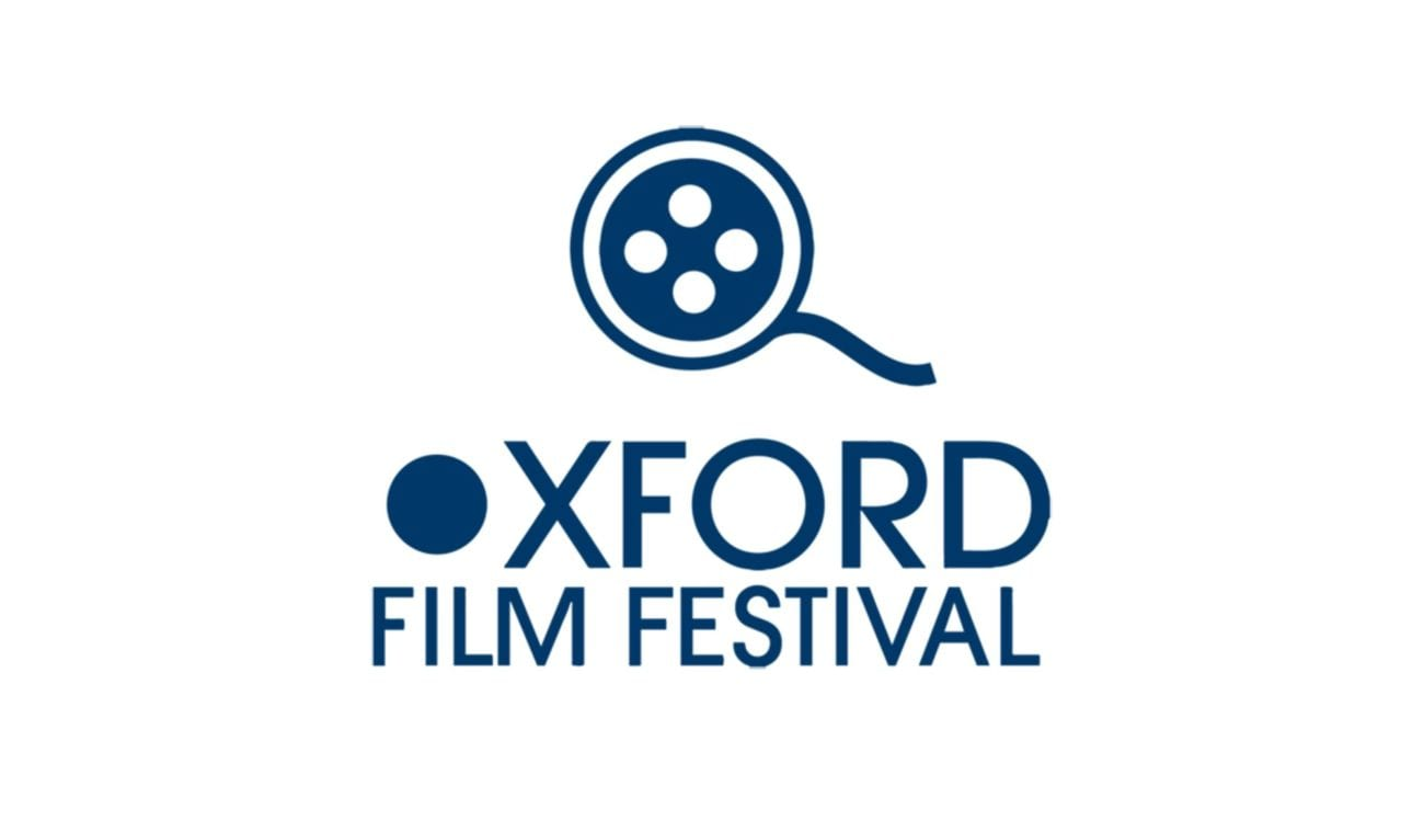 The Oxford Film Festival celebrated its 15th birthday this year with its five-day event dedicated to the art of independent film. The event unites filmmakers & filmgoers from around the world to enjoy five days of workshops, panels, and parties, while offering screenings of movies competing in various categories.