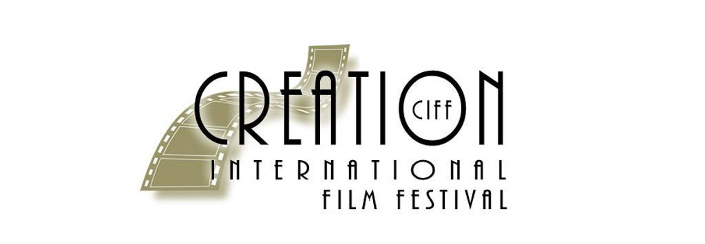 Creation International Film Festival