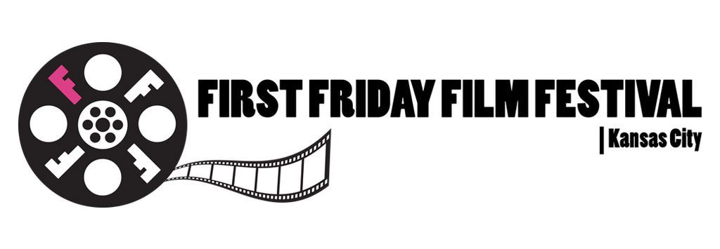 First Friday Film Festival