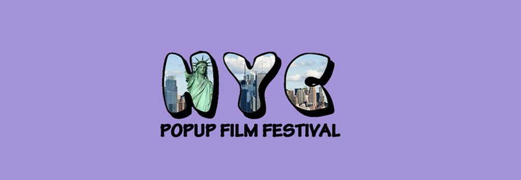New York City Popup Film Festival