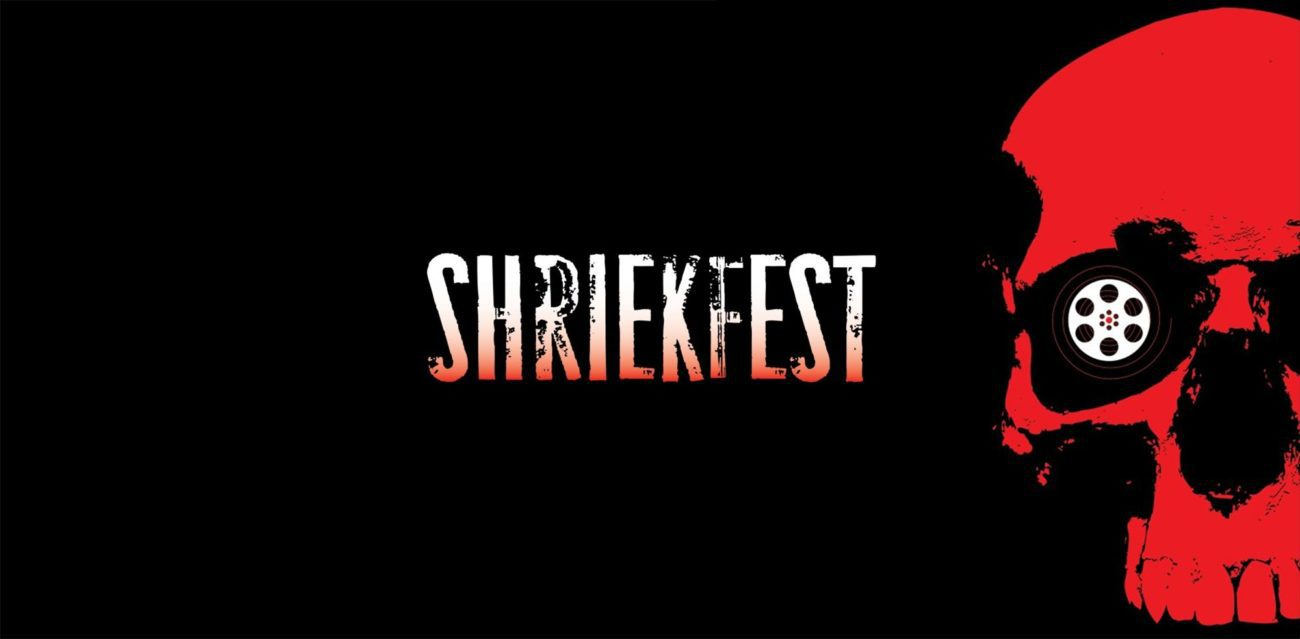 Founded in 2001, Shriekfest is the City of Angel's longest running genre event of its kind and in 2017, it expanded to include an Orlando festival location. Film Daily caught up with director Denise Gossett, who founded the festival after starring in the horror movie 'Chain of Souls'.