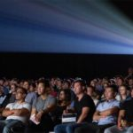 These are independent film festivals that remain independent while delivering large scale events that are consistently captivating, year after year. Here's seven such indie film festivals who are doing the best work on the smallest budgets.