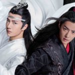 Given that its young leads are two of China's biggest stars, it's no surprise how bright the spotlight on 'The Untamed' has shone among young-adult fans.