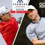 Are you a big golf fan? Then you're definitely going to want to catch the Farmers Open event. Here's how to live stream it.