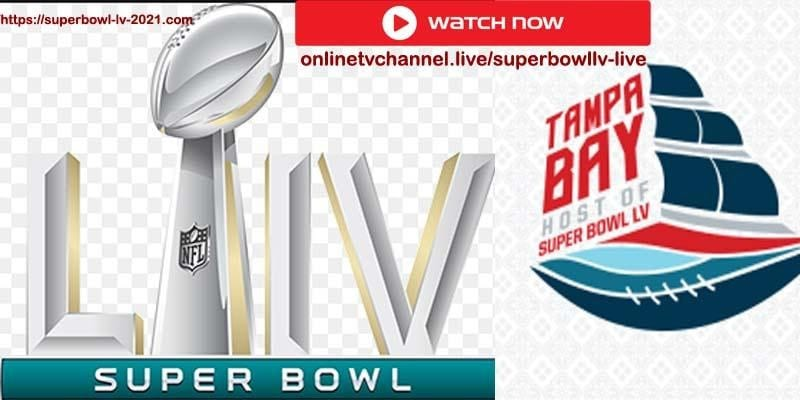 It's time for Super Bowl LV. Learn how to live stream the Kansas City Chiefs vs Tampa Bay Buccaneers game on Reddit for free.