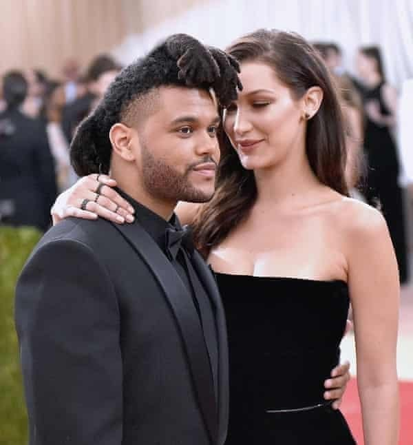 The Super Bowl Halftime Show is just as big as the game itself. Here's where you can live stream The Weeknd's performance tonight.