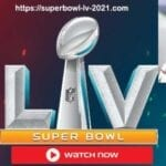 The Super Bowl LV is here. Learn how to live stream the pre-bowl coverage and how to watch the football game without cable.