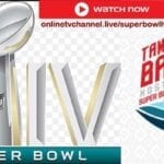 The Super Bowl has returned once again. If you want to catch Super Bowl 55 live, here's all the places you can stream the game online.