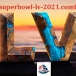 The moment has finally come and Super Bowl LV is here. Find out how you can stream the match and more with our Super Bowl guide.