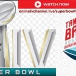 It doesn't matter where you are in the world, you can still live stream Super Bowl LV using this handy dandy guide.