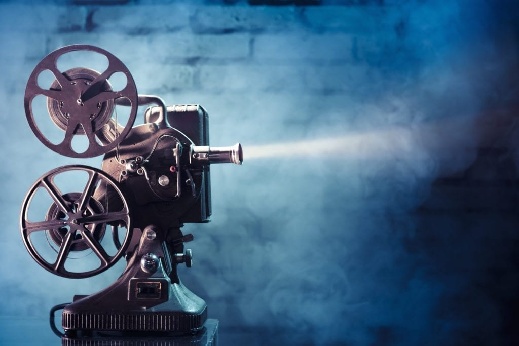 The growing popularity of independent cinema made outside Hollywood demonstrates audiences' dissatisfaction with business as usual.
