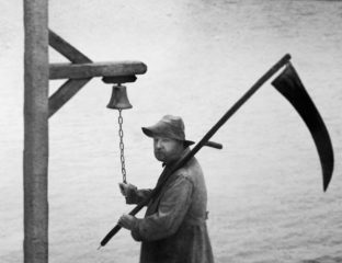 IFC Films has snagged the rights to distribute well-known director Lars von Trier's 'The House That Jack Built' in the United States.