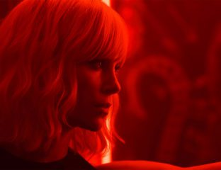 This year's Fantasia Fest, the international film festival dedicated to genre cinema, will host a special screening for 'Atomic Blonde' and 'Good Time'.