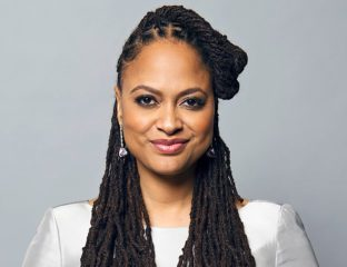 Ava DuVernay has returned to Netflix for a new five-part miniseries on the Central Park Five, seeking to examine racism in the criminal justice system.