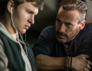 In Edgar Wright's biggest box office opening to date, 'Baby Driver' has racked up $21 million after opening in over 3000 US theaters this weekend.