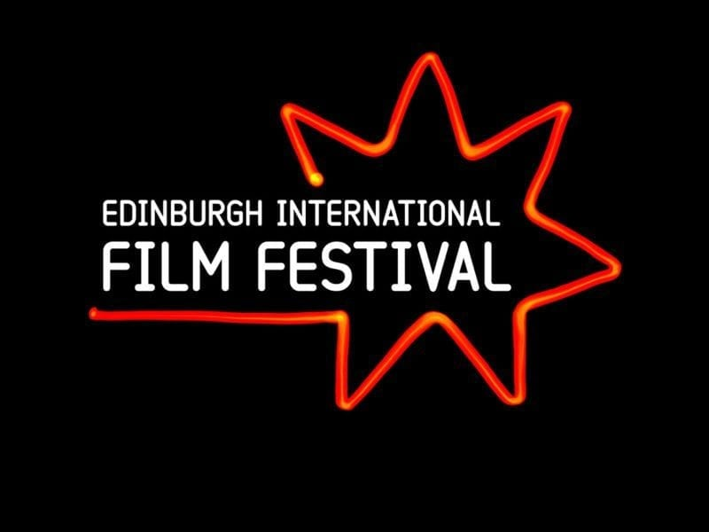 This year marked the Edinburgh International Film Festival's 70th anniversary, and the city welcomed over 53,000 film lovers, its highest attendance yet.