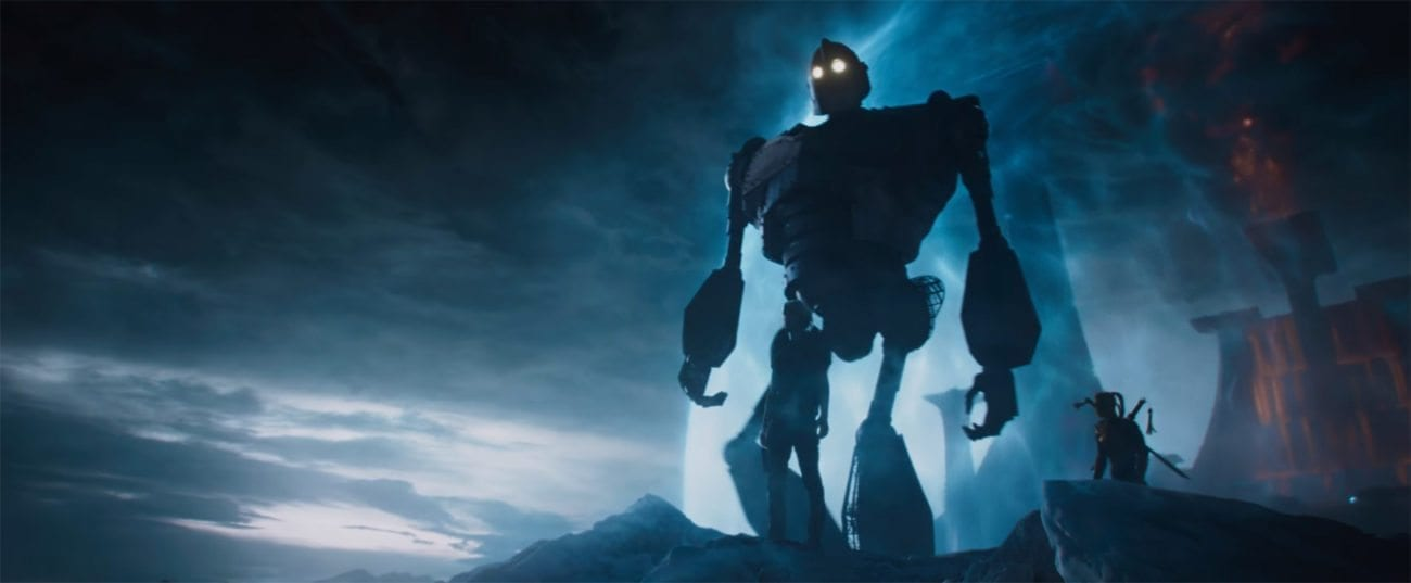 From filmmaker Steven Spielberg comes the science fiction action adventure 'Ready Player One', based on Ernest Cline's bestseller of the same name.