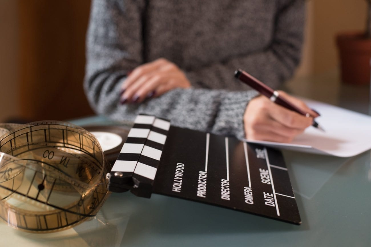 No guidelines matter unless your screenplay is good enough. Give your screenplay the best shot by following our handy guide to festival circuit success.