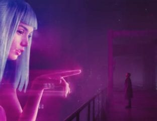 Thirty years after the first film, 'Blade Runner 2049' sees LAPD Officer K unearth a long-buried secret that has the potential to plunge society into chaos.