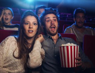 Friction reigns between AMC Theatres and MoviePass since the subscription-based service announced their new low-priced subscription program on Tuesday.