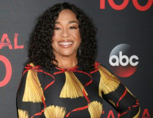 Netflix has been scooping up some big names lately. But the most exciting among them might be TV mastermind Shonda Rhimes.
