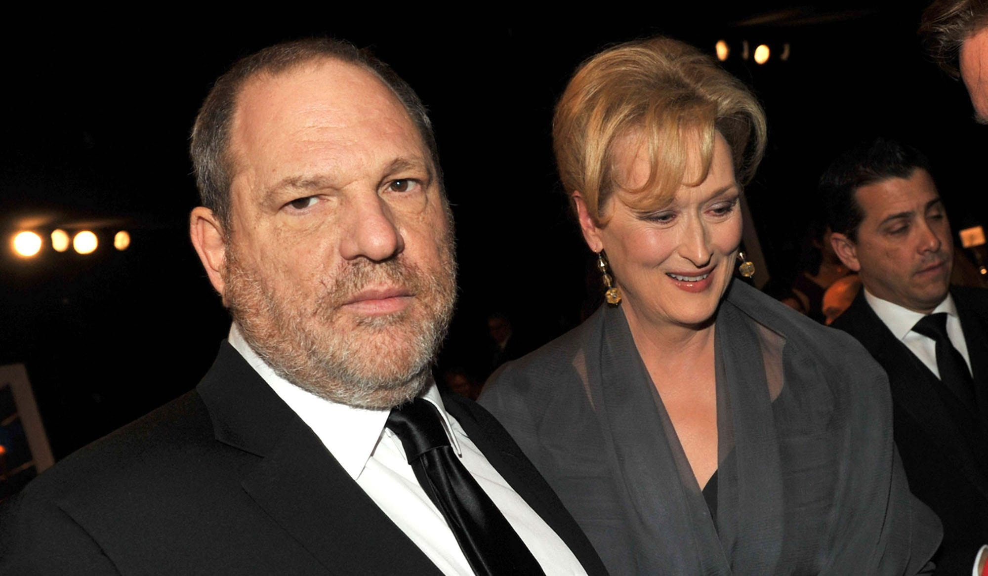 Thousands of women are continuing to use the #metoo hashtag to discuss their stories of abuse and sexual harassment in the wake of the Weinstein scandal.