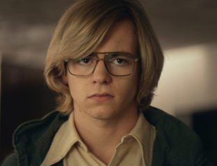 Directed by Marc Meyers, 'My Friend Dahmer' is a bleak coming-of-age story that delves into the early life of serial killer Jeffrey Dahmer.