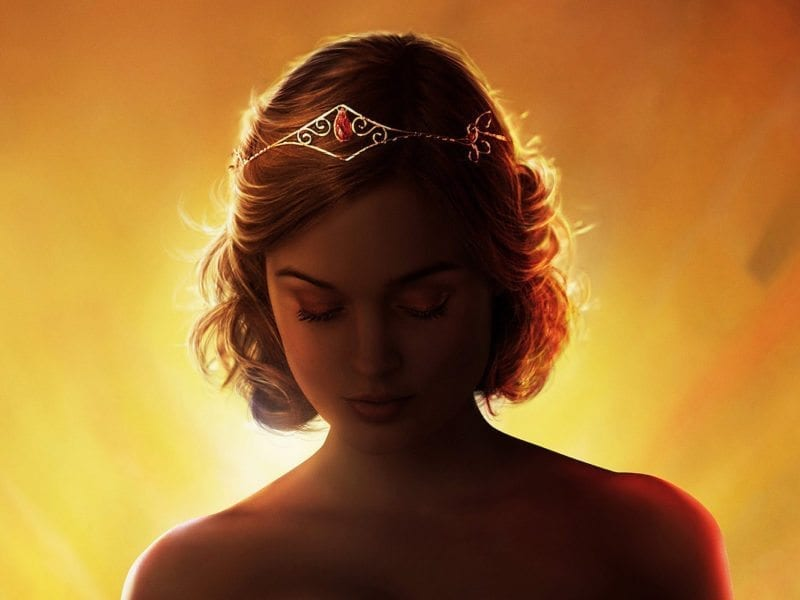 'Professor Marston and the Wonder Women' is the incredible true story of the creation of the iconic Wonder Woman character in the 1940s.