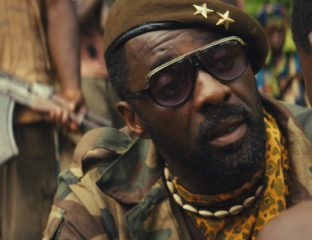 We've picked ten movies like 'Beasts of No Nation' available inn Netflix's streaming library that haven't had near enough attention.