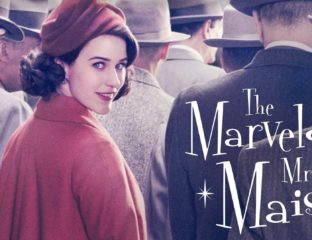 What to watch this week: Catch the season premiere of Amazon's 'The Marvelous Mrs. Maisel' and Netflix's 'Dark', a family saga with a supernatural twist.