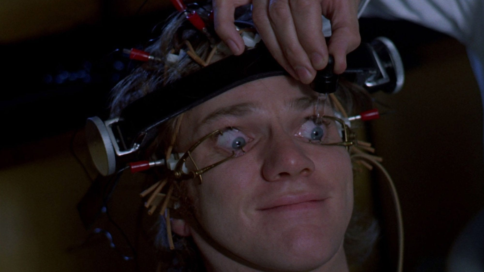 Amazon Prime movies that you might have missed: From Stanley Kubrick's 'A Clockwork Orange', one of the most disturbing films of all time, to 'Falling Down', a sitting exploration of America's pent-up social anxieties.