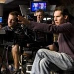"""Fox has stated definitively that Bryan Singer """"is no longer the director"""" of 'Bohemian Rhapsody' after a string of incidents and overall """"erratic"""" behavior."""