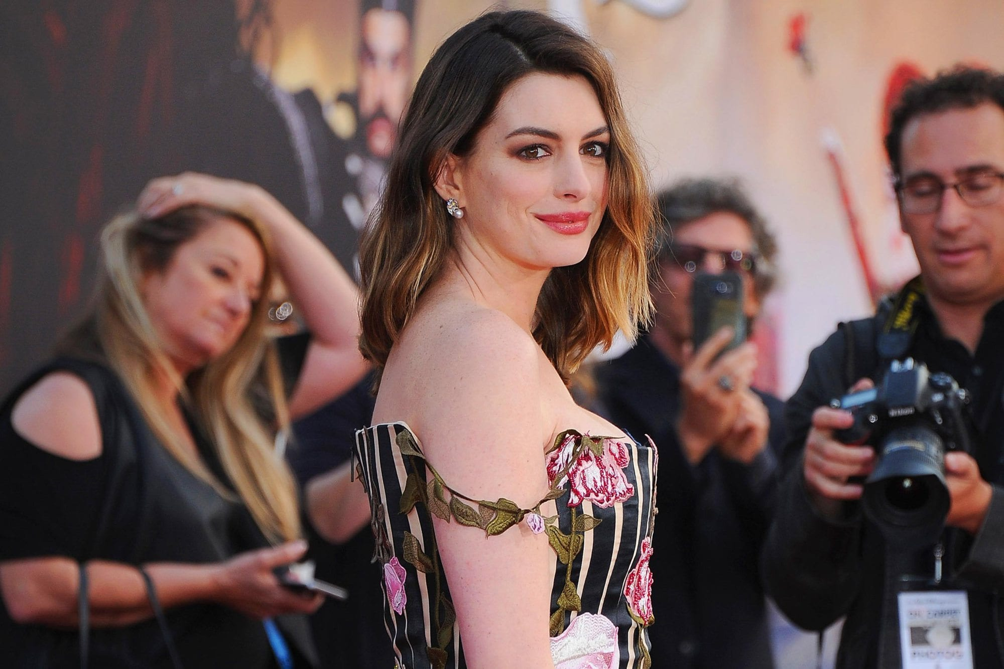 Sony's Barbie movie was due to drop on August 8, 2018. Be honest: You were counting down the days, weren't you? Well, we have some bad news – you'll have a while to wait before seeing Anne Hathaway (Les Misérables) transform into a Barbie girl in a Barbie world.