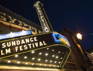 We're into week two of the annual Sundance Film Festival, and a lot happened over the weekend in the frosty mountain town of Park City. Here's what's been going down as the year's kickoff film festival brings together virtual reality experiments, (even more) independent cinema premieres, and the first major film deal.