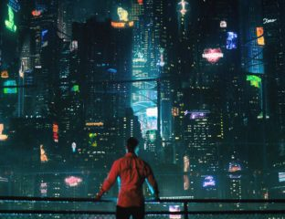 Netflix's'Altered Carbon'is one of our favorite TV sci-fi adaptations ever. Here's why you need to bingewatch season 1 before season 2 begins.