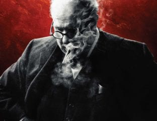 The 2018 Santa Barbara International Film Festival (SBIFF) is a testament to the best performances of the past year in cinema. Gary Oldman, hot on the heels off his win at the Golden Globes for his riveting portrayal of Winston Churchill in 'Darkest Hour', will be presented with the Maltin Modern Master award.