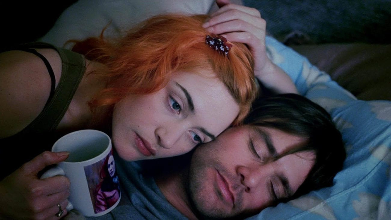 The top 10 movies to watch on Valentine's Day if you hate Valentine's Day: Avoid becoming a Bridget Jones cliché this February – eating Ben & Jerry's and wearing enormous knickers is so 2001 – and enjoy these schmaltz-free films.
