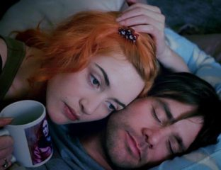 The top 10 Valentine's Day movies if you hate Valentine's Day: Avoid becoming a Bridget Jones cliché this February – and enjoy these schmaltz-free films.