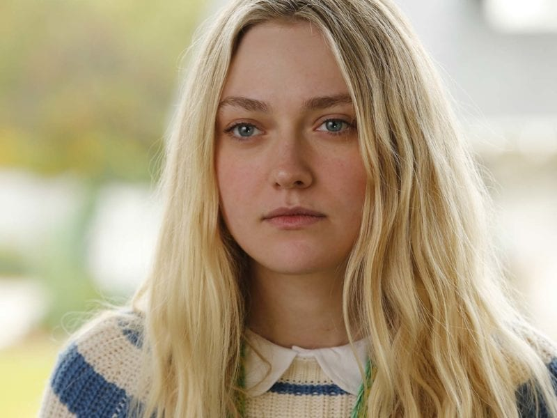 Here are the ten January indie releases we're most excited about: From 'Please Stand By', starring Dakota Fanning as an autistic Star Trek fan determined to make waves in the screenwriting industry to 'The Strange Ones', a suspenseful drama from Christopher Radcliff and Lauren Wolkstein.