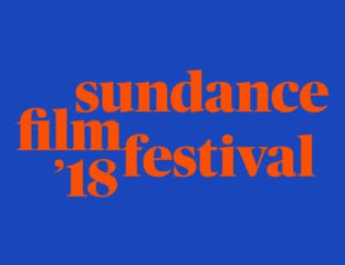 Here's the complete list of everything screening as part of the competition at the 2018 Sundance Film Festival, from Ethan Hawke's 'Blaze' to 'Yardie', directed by Idris Elba.
